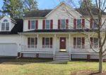 Foreclosed Home en BAREBACK TER, Richmond, VA - 23234