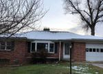Foreclosed Home en SOUTHERN RD, York, PA - 17403