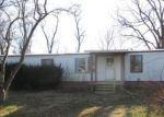 Foreclosed Home en OLD CHAPEL AVE, Boyce, VA - 22620