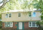 Foreclosed Home en NOBLEWOOD PL, Willingboro, NJ - 08046