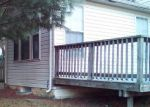 Foreclosed Home en FABLE DR, Owings Mills, MD - 21117