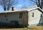 Foreclosed Home en COURTHOUSE RD, Spotsylvania, VA - 22553