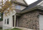 Foreclosed Home en N RIVER ST, Merrimac, WI - 53561