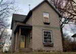 Foreclosed Home en BIRCH ST, Baraboo, WI - 53913