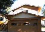 Foreclosed Home in N DORA RD, Spokane, WA - 99212