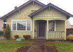 Foreclosed Home in E PROVIDENCE AVE, Spokane, WA - 99207