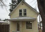 Foreclosed Home in W ROCKWELL AVE, Spokane, WA - 99205