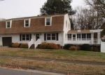 Foreclosed Home en HANOVER LN, Chesapeake, VA - 23321