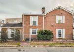 Foreclosed Home en W 29TH ST, Richmond, VA - 23225