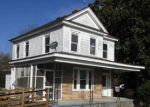 Foreclosed Home en NEW BALTIMORE RD, Milford, VA - 22514