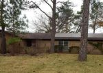 Foreclosed Home en STATE HIGHWAY 171, Covington, TX - 76636