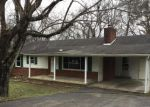 Foreclosed Home in E RIDGECREST DR, Kingston, TN - 37763