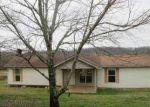 Foreclosed Home en UPPER CONCORD RD, Ten Mile, TN - 37880
