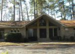 Foreclosed Home in BROOKSPRING RD, Columbia, SC - 29223