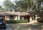 Foreclosed Home en HURON DR, Beaufort, SC - 29902