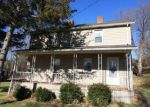 Foreclosed Home en BRINKERTON RD, Greensburg, PA - 15601
