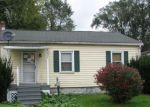 Foreclosed Home en COLUMBIA AVE, Meadville, PA - 16335