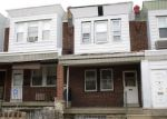 Foreclosed Home en N PHILIP ST, Philadelphia, PA - 19120