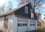Foreclosed Home en STILLHOUSE HOLLOW RD, Shippensburg, PA - 17257