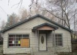 Foreclosed Home en SUMMERS LN, Klamath Falls, OR - 97603