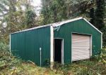 Foreclosed Home en HOMESTEAD RD S, Salem, OR - 97302