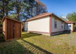 Foreclosed Home en EVERGREEN WAY, Nehalem, OR - 97131