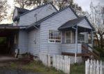 Foreclosed Home en N 7TH ST, Saint Helens, OR - 97051