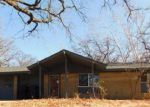 Foreclosed Home en N MARKWELL AVE, Oklahoma City, OK - 73127