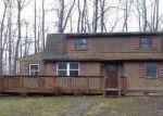 Foreclosed Home en MADERIA DR, West Salem, OH - 44287