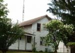 Foreclosed Home in HARRIS ST, Kent, OH - 44240
