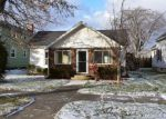 Foreclosed Home en W 5TH ST, Port Clinton, OH - 43452