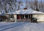 Foreclosed Home en CHRISTIE AVE, Norwalk, OH - 44857