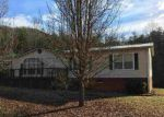 Foreclosed Home en LUKES LOOP, Marion, NC - 28752