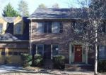 Foreclosed Homes in Greensboro, NC, 27455, ID: F4235472