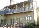 Foreclosed Home en BERMUDA RUN DR, Advance, NC - 27006