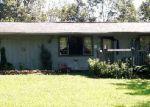 Foreclosed Home en COOK BRIDGE RD, Murphy, NC - 28906