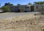 Foreclosed Home en SINGER RD, Las Cruces, NM - 88007