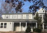 Foreclosed Home en BRAEMAR AVE, Blackwood, NJ - 08012