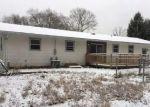 Foreclosed Home en BIRCH RD, Tuckerton, NJ - 08087