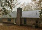 Foreclosed Home in MATT CIR, Jackson, MS - 39212