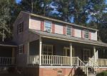 Foreclosed Home en JUSTIN ST, Raleigh, MS - 39153