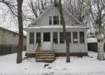 Foreclosed Home in OCEAN ST, Saint Paul, MN - 55106