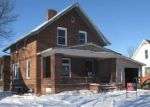 Foreclosed Home en S DONALDSON ST, Luverne, MN - 56156