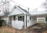 Foreclosed Home en E BENNETT AVE, Mount Pleasant, MI - 48858