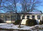 Foreclosed Home en NORTH ST, Muir, MI - 48860