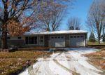 Foreclosed Home en SEMINOLE DR, Tecumseh, MI - 49286