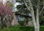 Foreclosed Home en W HILL RD, New Bedford, MA - 02740