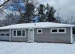 Foreclosed Home en KEN DR, Gardner, MA - 01440
