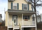 Foreclosed Home en 224TH ST, Pasadena, MD - 21122