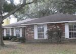 Foreclosed Home in BRANCH DR, New Orleans, LA - 70128